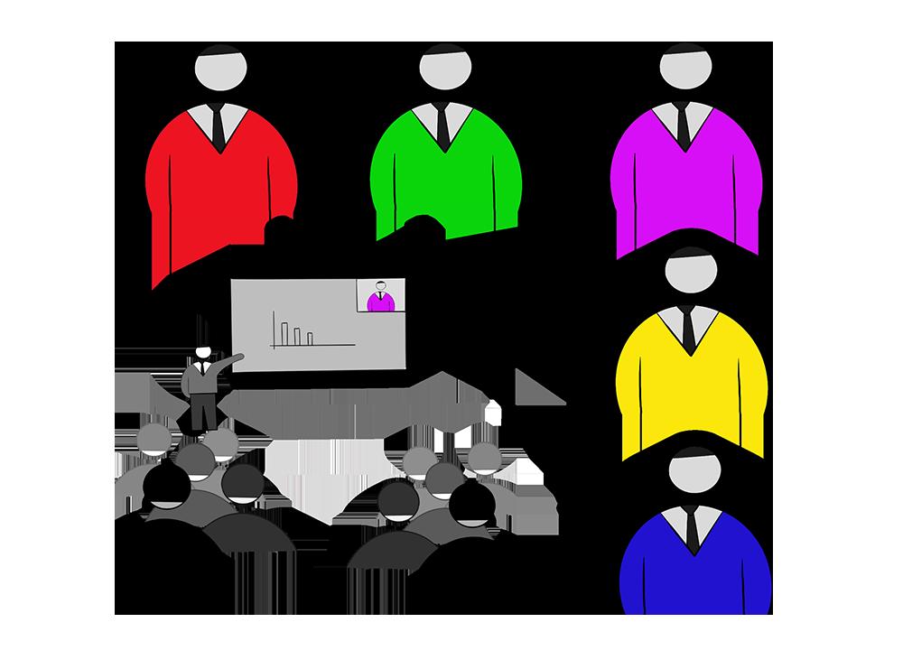14-6_digitale-konferenz